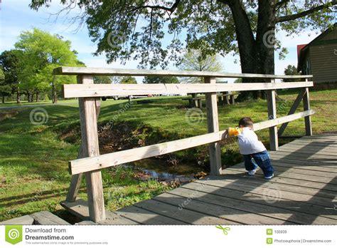 designer garden sheds melbourne small wooden bridge