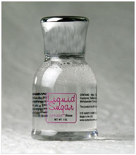 eye kandy liquid sugar eye kandy cosmetics ukeye kandy
