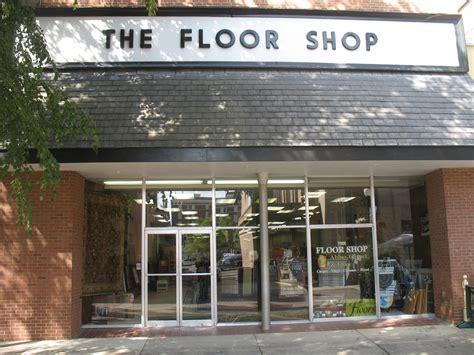 floor shop winchester va 28 images flooring on sale now hardwood flooring tile winchester