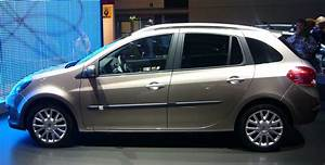 Clio Estate Avis : clio estate 3 clio 3 estate dci 85 dynamique nos occasions costa auto renault clio 3 estate ~ Gottalentnigeria.com Avis de Voitures