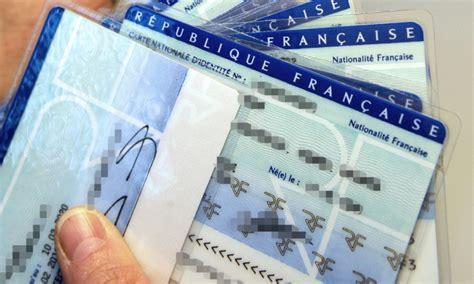 bureau de nationalité française il demande la répudiation de sa nationalité française pour