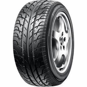Pneu Neige Bridgestone : pneu hiver pas cher pneus neige prix discount cdiscount ~ Voncanada.com Idées de Décoration