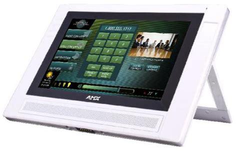 pc bureau ecran tactile ecran wifi tactile ecran wifi tactile sur enperdresonlapin