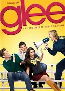 Glee (season 1) - Wikipedia