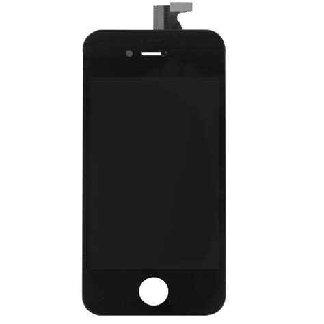 iphone 4s screen replacement screen replacement for iphone 4s black discoazul