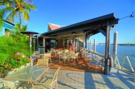 best restaurant naples 51 best images about meet me at naples florida on