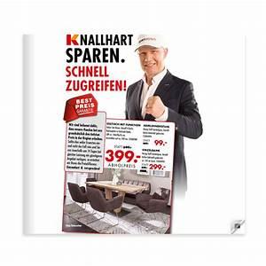 Möbel Kraft Berlin Prospekt : m bel kraft ihr modernes m belhaus in berlin marzahn ~ One.caynefoto.club Haus und Dekorationen