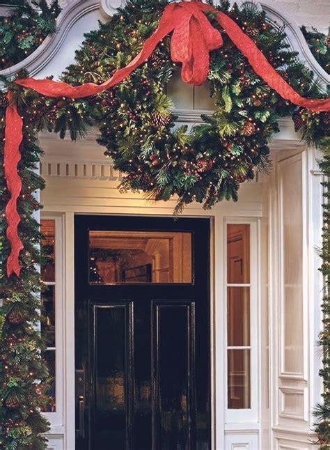 Best Beautiful  Ee  Front Ee    Ee  Door Ee   Christmas Decorations Part