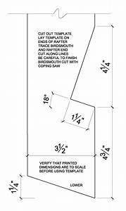 8 U00d78 Lean To Shed Plans  U0026 Blueprints For Garden Shed