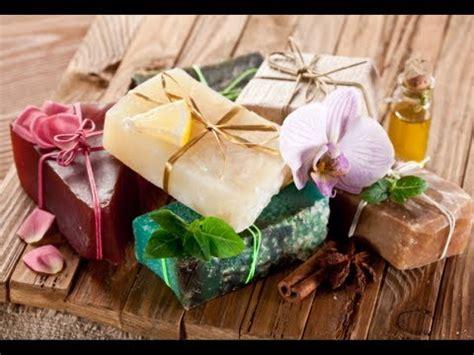 homemade soap easy homemade soap recipes