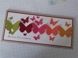 Fabriquer Carte Anniversaire : c t cr ation le petit atelier de scrap 39 ysa ~ Melissatoandfro.com Idées de Décoration