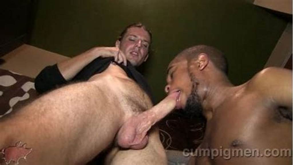 #Let #Me #Taste #Your #Cock #And #Ill #Get #Every #Drop #Of #Semen
