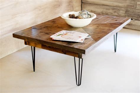 Save up to 30% off on select items. Mid Century Modern LC Wood Coffee Table • Southern Sunshine