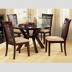 Affordable Furniture For Dining Room Decor  2019 Ideas