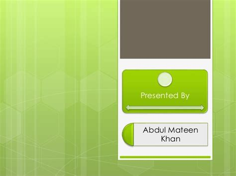 abdul mateen full name depression and anxiety by abdul mateen khan