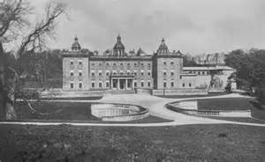 country house streatlam castle 39 s lost country houses