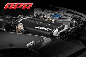 Audi S5 4 2l 356ch : audi b8 s5 4 2l fsi v8 stage iii supercharger system 2007 10 2008 ~ Medecine-chirurgie-esthetiques.com Avis de Voitures