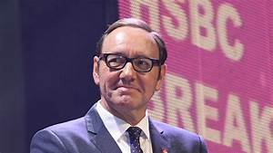 Judge turns down Kevin Spacey's bid to avoid court ...