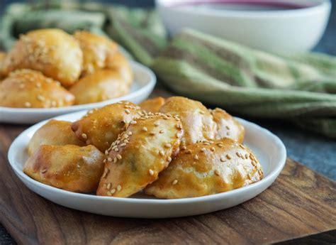 cuisine yiddish yiddish cuisine cookbook review and pirojkis