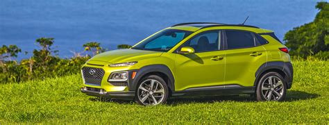 These Are The Very Best Suv Lease Deals For March 2018