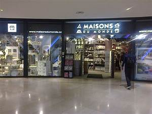 Maison Du Monde Boite A Bijoux : il negozio di arredamento maisons du monde apre a roma ecco dove e quando ~ Melissatoandfro.com Idées de Décoration