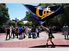 Cal Day 2018 Free Concerts, Museums, HandsOn Exhibits