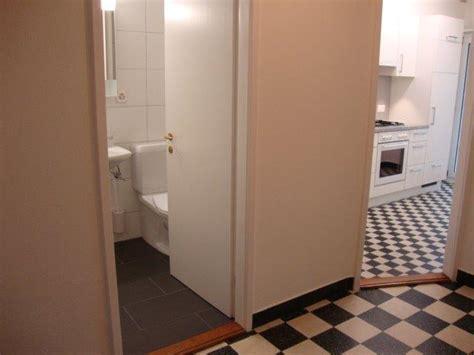 Wohnung Mieten Basel Günstig by Mietwohungen Basel Feldbergstrasse 142