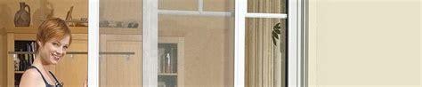 Fliegengitter Balkontür » Insektenschutz Für Den Balkon
