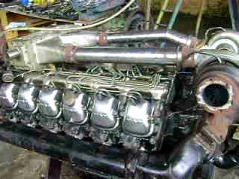 motor man de hp  youtube