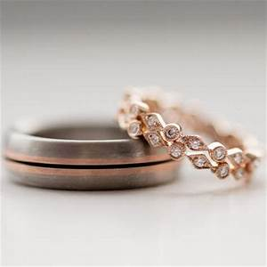 Latest engagement ring designs styles 2017 2018 for men women for Wedding rings for male and female