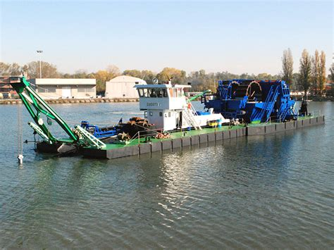 Pontoon Stability Calculation by Modular Pontoons Motor Pontoons Barges Landing Stages