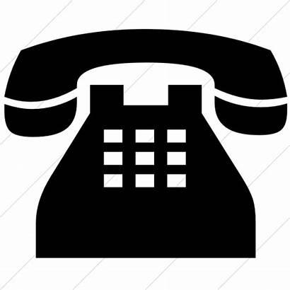 Telephone Icon Bbrief