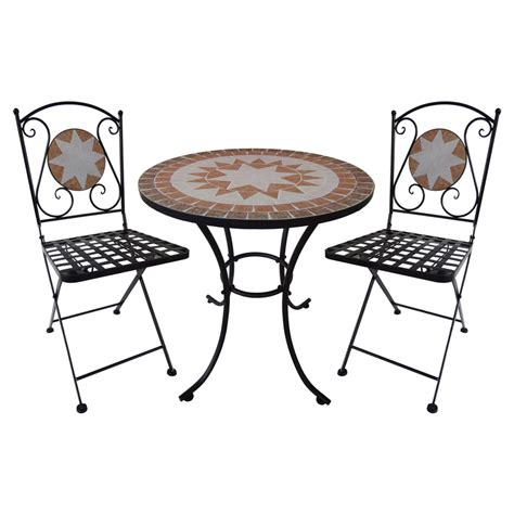 bunnings garden furniture image