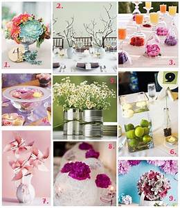 17 best images about spring spring spring on pinterest With cheap wedding ideas for spring