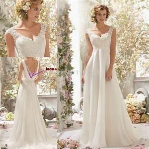 aliexpresscom buy 2015 new design wedding party dresses With wedding bridal party dresses