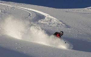 Lake Louise Ski Resort | Bus Trip or Ski & Stay Packages ...