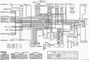 File 1981 Honda Cx500 Wiring Diagram Cx500c Jpg