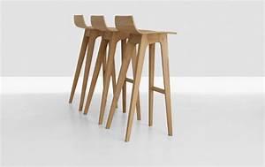 Bar Tische Und Stühle : bettundraum h sler nest store hamburg barhocker morph bar ~ Bigdaddyawards.com Haus und Dekorationen