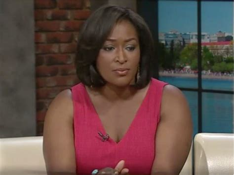 Watch Dc Anchor Goes On Tirade Against Big Game Hunting