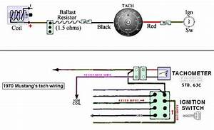 Advance Ballast Wiring Diagram Resistor