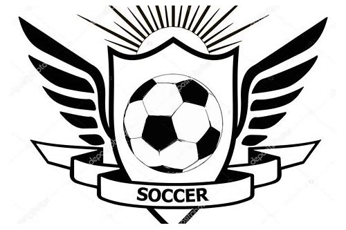 baixar de logotipo de times de futebol