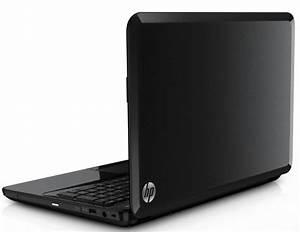 Hp Pavilion G7 Series