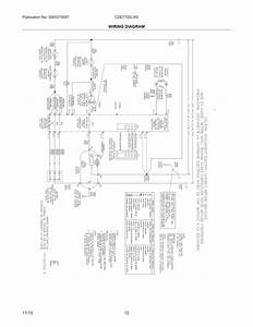 Crosley Dryer Wiring Diagram : looking for crosley model cde7700lw0 dryer repair ~ A.2002-acura-tl-radio.info Haus und Dekorationen