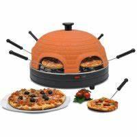 Micro Onde Spoutnik : appareils cuisson m6 boutique achat fournil a pizza pas cher prix 119 99 euros ventes pas ~ Preciouscoupons.com Idées de Décoration