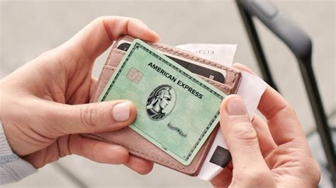 Do you love to taste the local flavors on the information related to american express® green card has been collected by credit card insider and has not been reviewed or provided by. How Can You Get the Best American Express Credit Cards If You Don't Have a US Credit Score ...