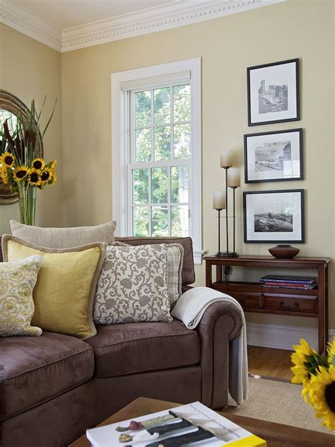 eclectic family room design pictures remodel decor