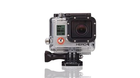 used gopro what is gopro