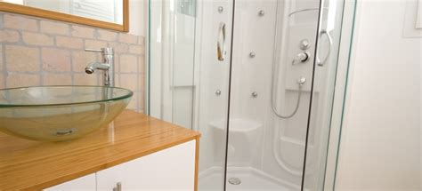 best way to clean shower cubicle 7 tips for painting your shower enclosure doityourself