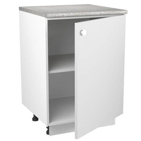single kitchen cabinet single kitchen cabinet 2245