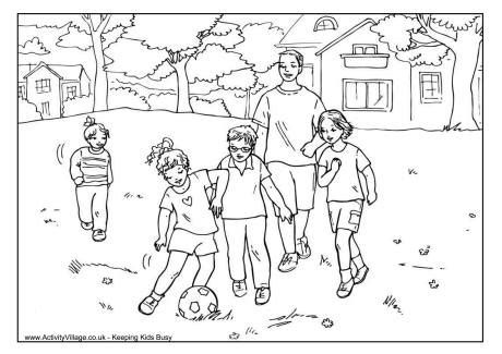 messi colouring pages imagui